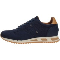 Chaussures Homme Baskets basses Blauer 8SMEMPHIS03/NUB Sneakers Homme NAVY NAVY