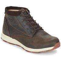 Chaussures Homme Boots Meindl WESTPORT PRO GORETEX Marron