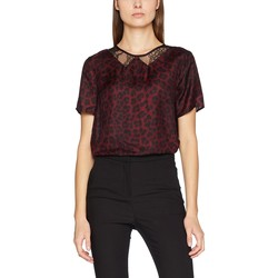 Vêtements Femme Tops / Blouses Set STYLE 58654 Multicolore