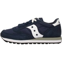 Chaussures Homme Baskets basses Saucony S2044-316 Sneakers Homme NAVY NAVY