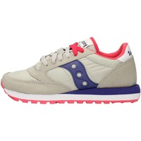 Chaussures Femme Baskets basses Saucony 1044-304 Sneakers Femme ICE ICE