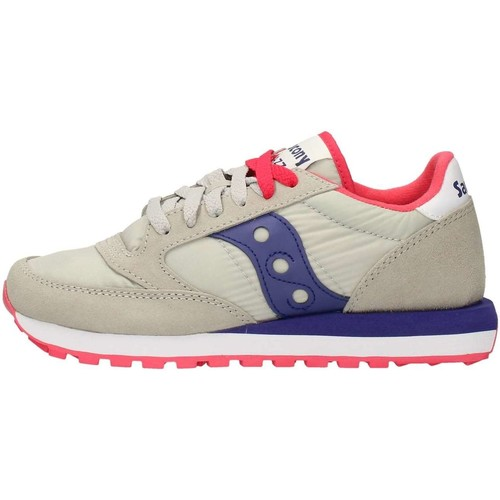 Saucony 1044-304 Sneakers Femme ICE ICE - Chaussures Baskets basses Femme