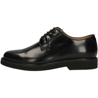 Chaussures Homme Derbies Hudson 930 NOIR