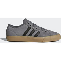 adidas Originals ZAPATILLAS  MATCHCOURT RX2 Noir - Chaussures Baskets basses Homme