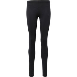 Vêtements Femme Leggings adidas Originals Tight Fashion League Noir