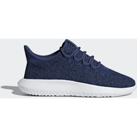 Chaussures Femme Baskets mode adidas Originals Chaussure Tubular Shadow Blanc