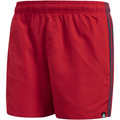 adidas Performance Short de bain 3-Stripes
