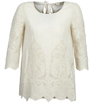 Tops / Blouses Stella Forest AELEZIG