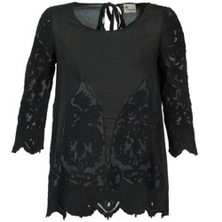 Tops / Blouses Stella Forest ALANE