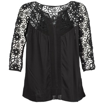 Tops / Blouses Stella Forest ALWENA