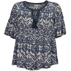 Tops / Blouses Stella Forest ANNAICK