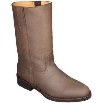 Go\'west Homme Bottes Go\'west Michigan...