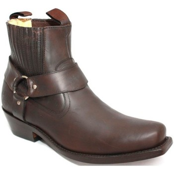 Go\'west Homme Go\'west Boots Sudiste...