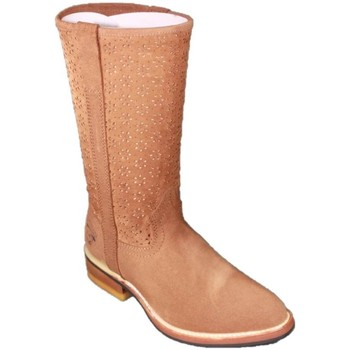 Go\'west Marque Bottes Go\'west Manade...