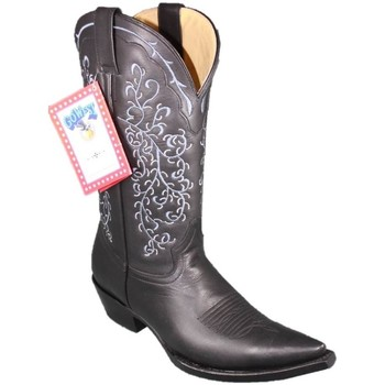 Go\'west Femme Bottes Go\'west Chilita...