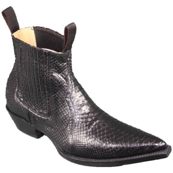 Go\'west Homme Boots Go\'west Santiag...