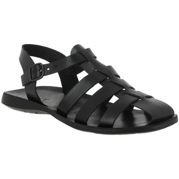 Sandales Iota 019