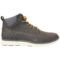 Chaussures Homme Boots Timberland Boots  Killington Chukka - Ref. CA1OEB Gris