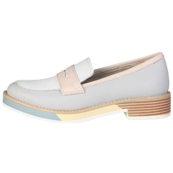 Chaussures Femme Mocassins Ana Lublin - noemia 13