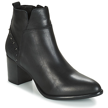 Regard Marque Bottines  Rustano V1 Maia...