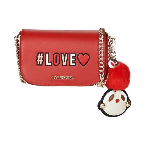 Love Moschino Sac JC4074PP16 Love Moschino nw6Oj5o3E
