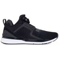 Chaussures Homme Baskets mode Puma France IGN LIMITLESS Noir
