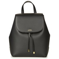 Lauren Ralph Lauren DRYDEN BACKPACK Noir