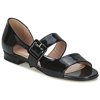 Sandales et Nu-pieds Moschino Cheap & CHIC LORETTA