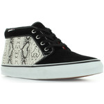 Baskets mode Vans Chukka 79