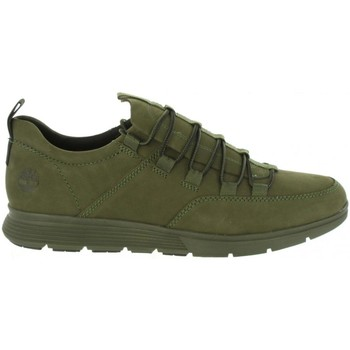 Chaussures Homme Ville basse Timberland A1OEX KILLINGTON Verde