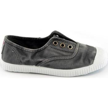 Chaussures Enfant Baskets basses Cienta CIE-CCC-70777-23-1 Grigio