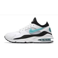 Chaussures Homme Baskets mode Nike AIR MAX 93 Autres