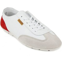Chaussures Femme Baskets basses Pataugas Femme pataugas sneakers pright blanc blanc