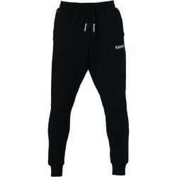 Vêtements Femme Pantalons de survêtement Kempa Pantalon  Core 2.0 Modern noir