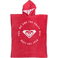 Accessoires Fille Accessoires sport Roxy RG Pass This On Rouge Red