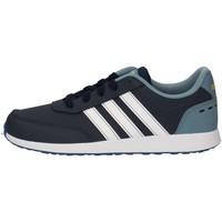 Chaussures Homme Baskets basses adidas Originals DB1923 Sneakers Homme Bleu Bleu