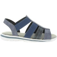 Chaussures Femme Sandales et Nu-pieds Sprox 391796-B7630 Azul