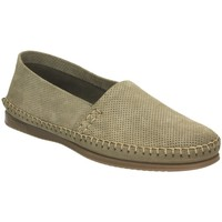 Chaussures Homme Mocassins Himalaya 2602 MARRON