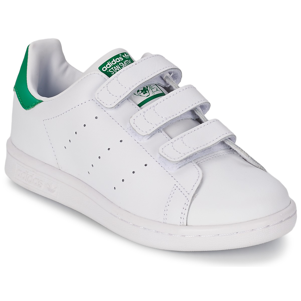 basket stan smith paillette