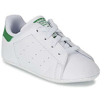 adidas Enfant Stan Smith Crib