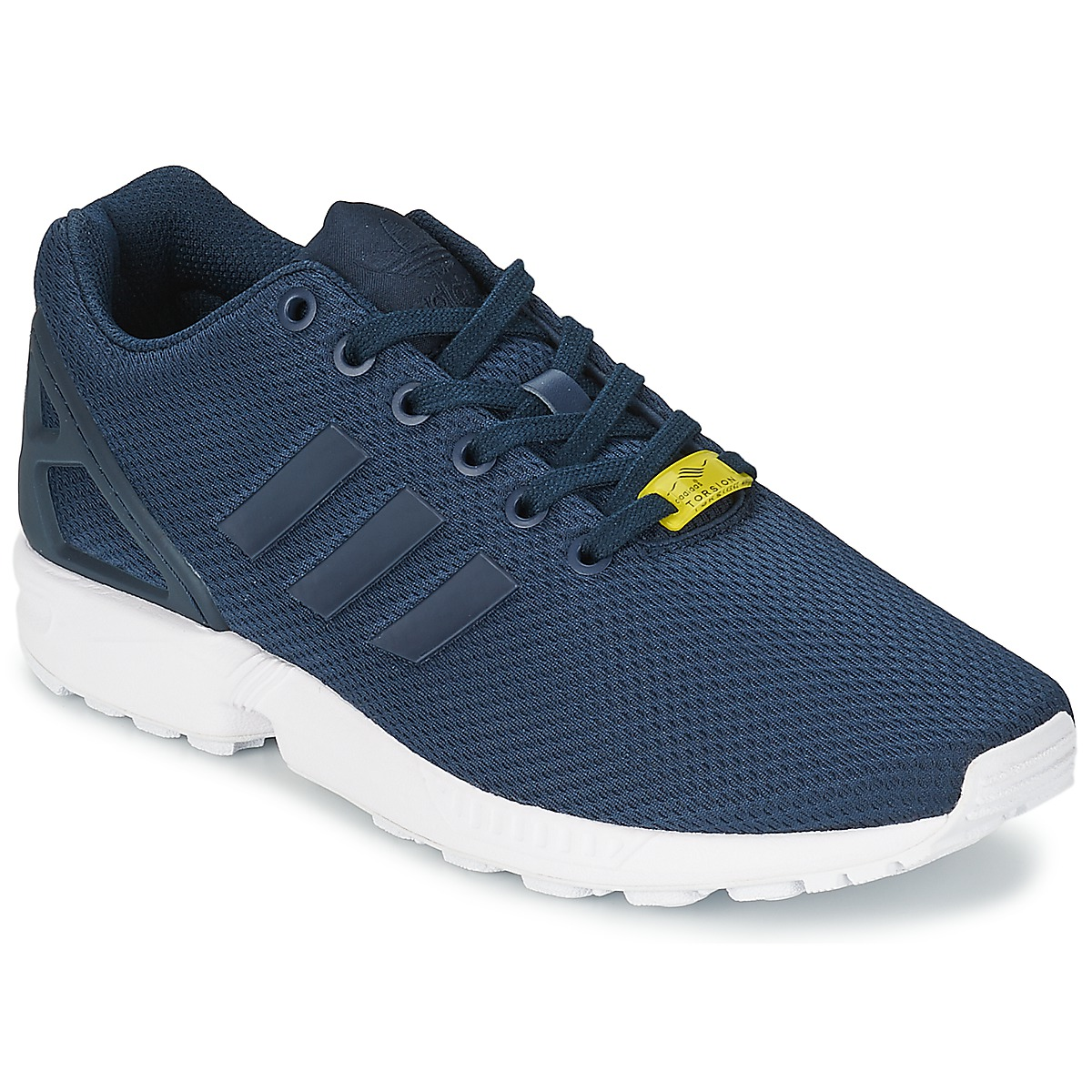 look for shoes for cheap biggest discount ZX FLUX