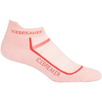 Accessoires Homme Chaussettes Icebreaker W Multisport Light Micro Corail