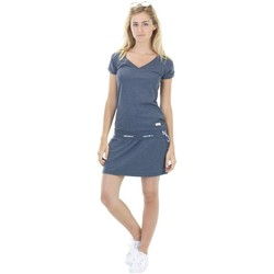 Vêtements Femme Jupes Picture Organic Clothing Paradise 5 bleu marine