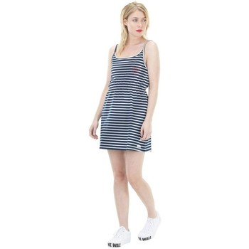 Vêtements Femme Jupes Picture Organic Clothing Piloto Light bleu marine