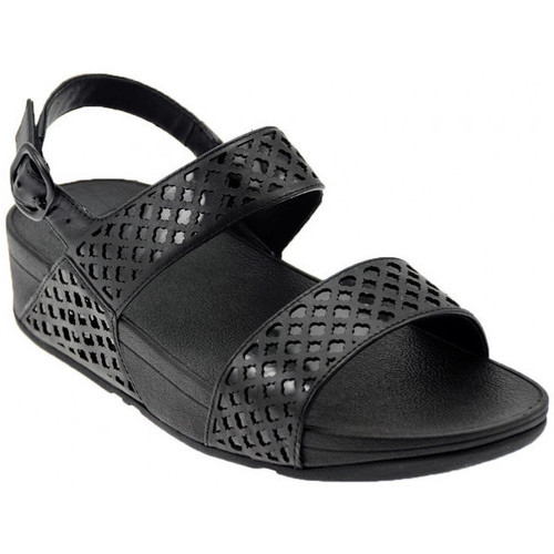 FitFlop SAFI BACK STRAP SANDALS Sandales  - Chaussures Tongs Femme