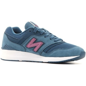 Chaussures New Balance 697