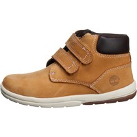 Chaussures Garçon Derbies Timberland New Toddle Tracks H Beige