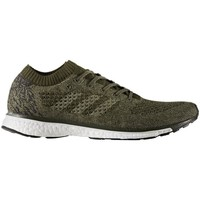 Chaussures Homme Baskets basses adidas Originals Adizero Prime Boost Ltd Olive