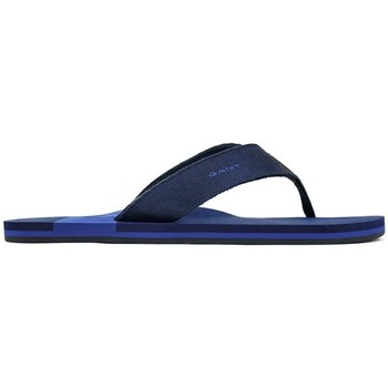Chaussures Tongs Gant Lifestyle España S.l.u BREEZE bleu