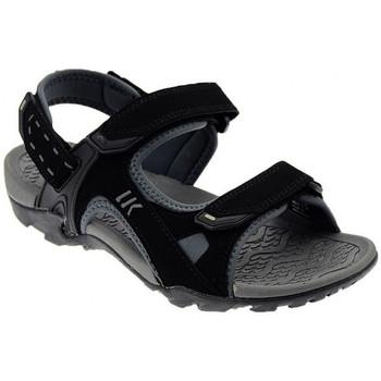 Chaussures Homme Sandales et Nu-pieds Lumberjack DISCOVER Sandales